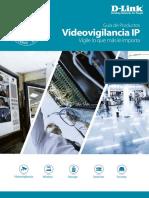 Videovigilancia IP s