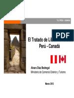 Beneficios_Oportunidades_Tratado_Libre_Comercio_Peru_Canadá.pdf