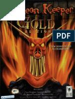 Dungeon Keeper Gold Manual PC.pdf