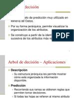 03_Arboles de Clasificacion