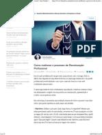 Como Melhorar o Processo de Recolocação Profissional _ Ana Guedes _ LinkedIn