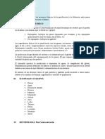 informe_2_panificados