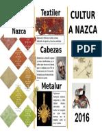 triptico cultura nazca1