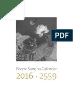 FS Calendar 2016 Wall En