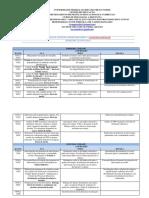 Cronograma Contexto Escolar Estágio Supervisionado I 2016.1.pdf