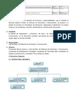 MOF_SIC_UTEA.pdf