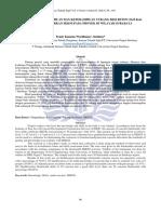 11582-15086-1-PB.pdf