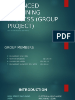 ADVANCED-MACHINING-PROCESS-GROUP-PROJECT.pptx