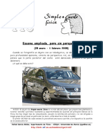 113s+mf.pdf