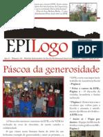 EPILogo_06