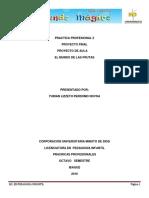 PROYECTO DE AULA  EL MUNDO DE LAS FRUTAS.pdf