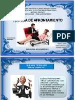 Diapositivas Conducta 1