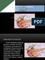 10 Caso Clinico de Pancreatitis AgudaA