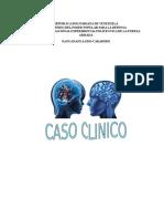 CASO-CLINICO-DE-PSIQUIATRIA-Q-MANDO-YOLI-docx.docx