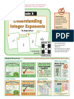 MultiMatchGameCards8EUnderstandingIntegerExponents.pdf
