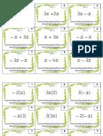 AlgebraTaskCards.pdf