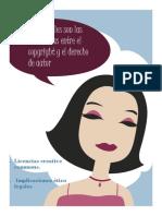 derechos_autor.pdf