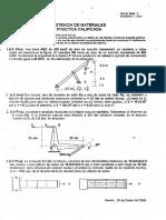 1ra practica.pdf
