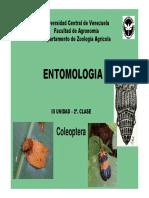 Entomologia_2009_-_III_Unidad_Clase_COLEOPTERA.pdf