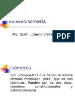 12. Estereoisomería.ppt