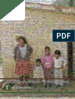 Libro Ciencias Sociales Quechua