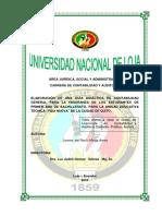 ELABORACIÓN DE UNA GUÍA DIDÁCTICA DE CONTABILIDAD GENERAL PARA LA ENSEÑANZA DE LOS ESTUDIANTES DE PRIMER.pdf
