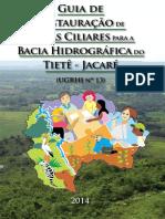 Guia de Restauração de Matas Ciliares da UGRHI Tietê-Jacare_opt(2).pdf