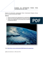 CAPITULO 2 Esfuerzo de paises.pdf
