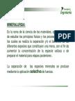 Estudiar 1 mineralurgia.pdf