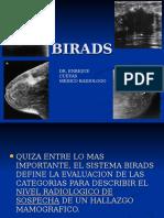 BIRADS