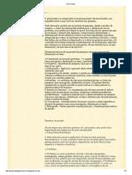 Pré-Projeto.pdf