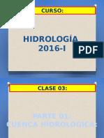 CLASE-03-I