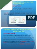 SUELOS PARA CONSTRUIR EXPOSICION JUEVES.pptx