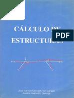 carculo_estructuras