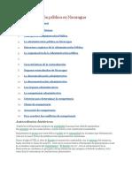 La administración pública en Nicaragua.docx