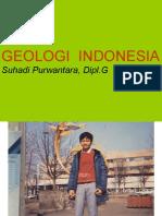 geologi-indonesia upkoad.pptx