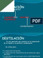 QU-343-DESTILACION.ppt