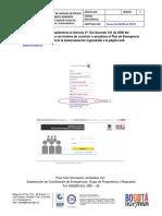 A.3.4 Metodologias AR