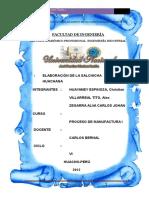 MONOGRAFIA - SALCHICHA HUACHANA.docx