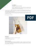 Sumos Detox e Receitas saudáveis.pdf
