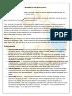 REGLAS+DE+NEGOCIOS+DE+LA+INTEGRIDAD+DE+UNA+BASE+DE+DATOS.pdf