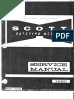 Scottm60001_1