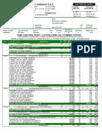 Factura-WORLDCLASSFLOWERSLLC.pdf