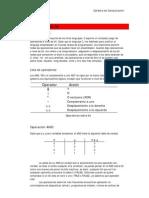LenguajeC_4-Operadores de BIT