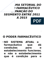 RESUMO DO MERCADO FARMACEUTICO.pptx
