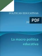 p'Owerpoliticasedu1.
