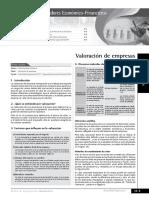 valoracion-2014.pdf