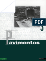 Pavimentos+cap3
