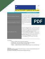 5 Design for Sustainabilityeer