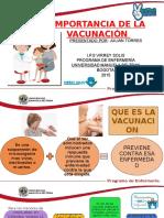 importancia de vacunacion diapositivas.pptx